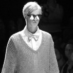 mqvfw day 2 – andy wolf / superated