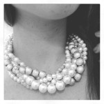 statement necklace d.i.y.