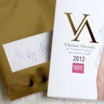 countdown – Vienna Awards 2012.