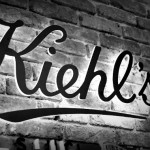 Kiehl's Giveaway – closed!!!