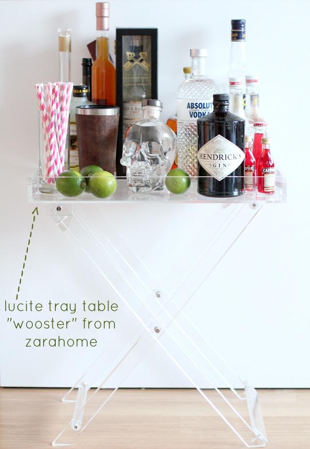 bar tray 02