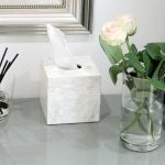 FOR THE HOME: well scented
