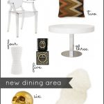 CRAVINGS: home decor edition