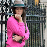 OUTFIT: Editor's Pick