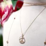 VIENNA: Cazón Jewelry
