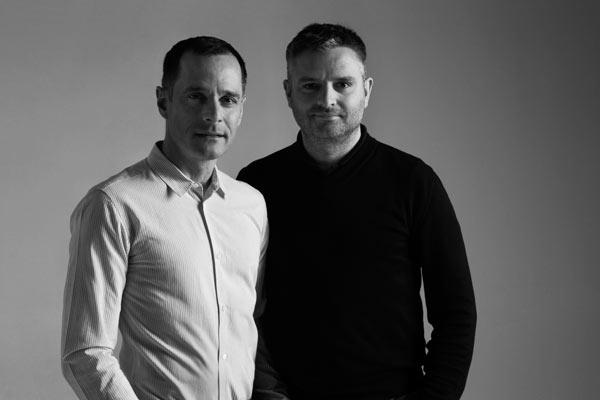 good design makes us happy - HTC & Talbot Runhof