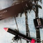 BEAUTY TALK: art stick