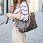 OUTFIT: palazzo