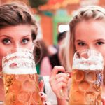 TRAVELS: Servus, Oktoberfest