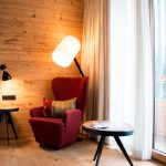 TRAVELS: Falkensteiner Hotel Schladming