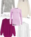 GIRISSIMA.com knitted sweaters - Bikinis & Passports