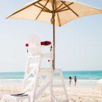 TRAVELS: Saadiyat Beach Club, Abu Dhabi