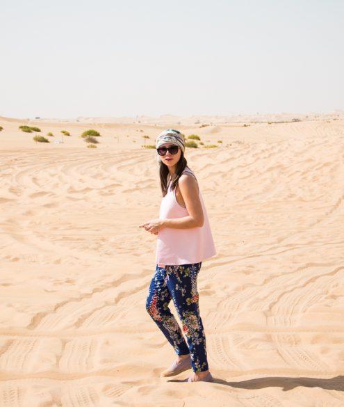 10 Things To Do In Abu Dhabi   Bikinis & Passports