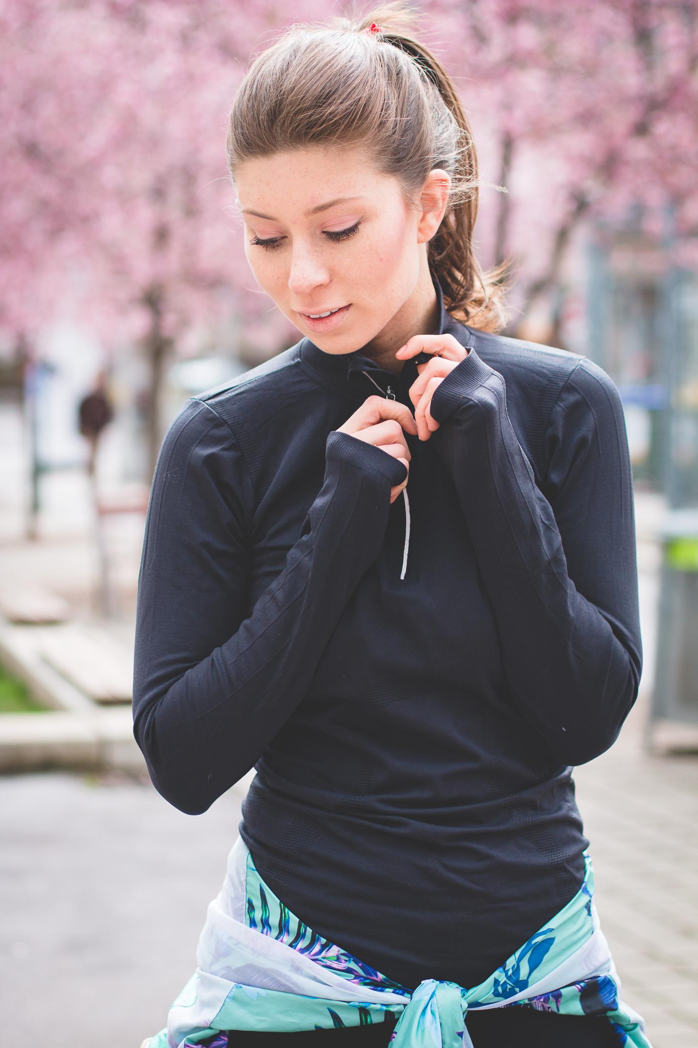 5 ways to a healthier lifestyle