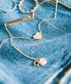 ANNA Inspiring Jewellery - My Design   Bikinis & Passports