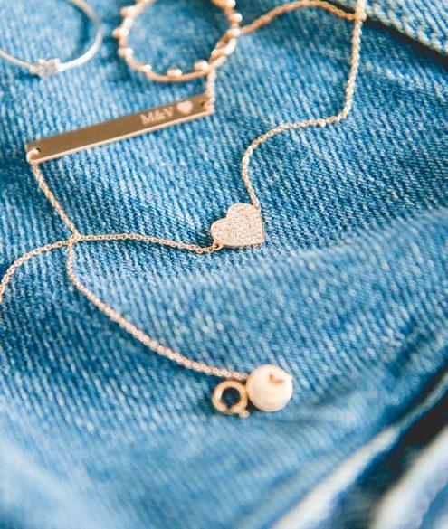 ANNA Inspiring Jewellery - My Design | Bikinis & Passports