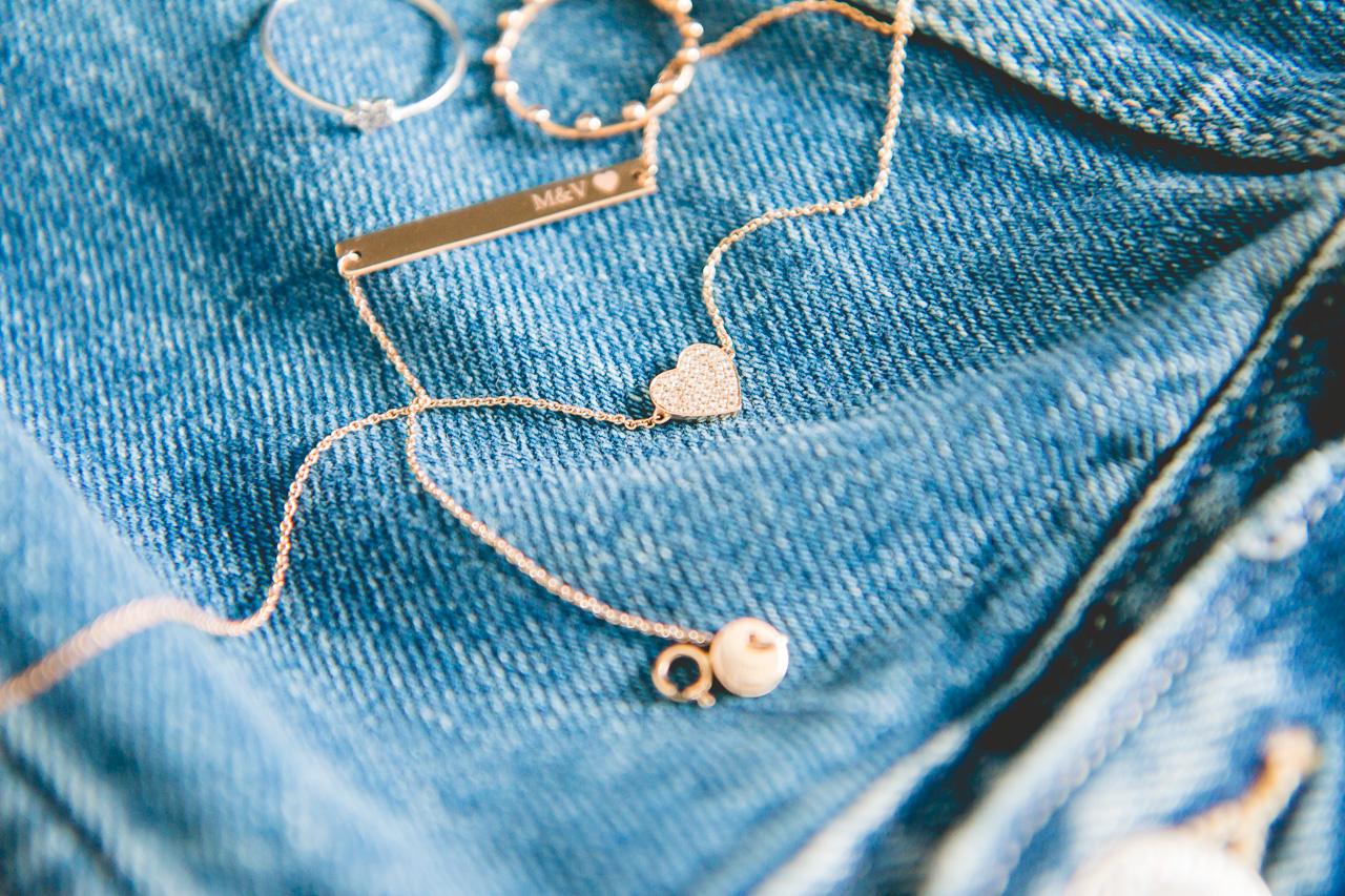 Advent Calendar Day 2: Anna Inspiring Jewellery