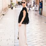 TRAVEL: exploring Zadar & Nin