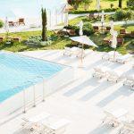 HOTEL REVIEW: Falkensteiner Resort & Spa Iadera