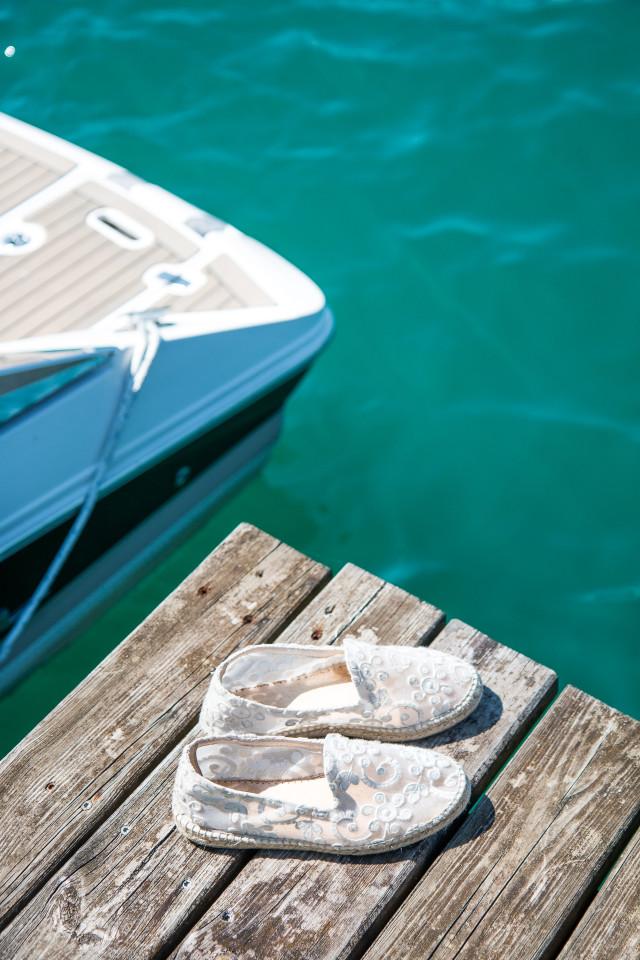 Summer Must-Haves: My 5 Best Buys Of The Season | Bikinis & Passports