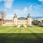 MINI-VACATION: Falkensteiner Schlosshotel Velden