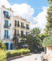 TRAVEL: my (mini) guide to Ibiza | Bikinis & Passports