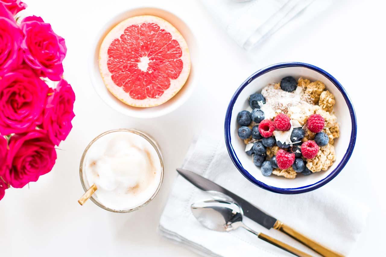 breakfast lover, #whatelse?