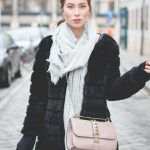 OUTFIT: the perfect compromise