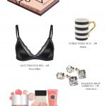 Gift Guide: Under 30€