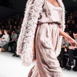 TRAVEL: Berlin Fashion Week Diary