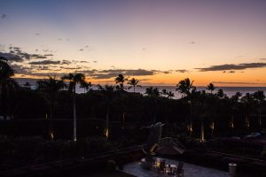 Hotel Review: Four Seasons Resort at Wailea Maui | Bikinis & Passports