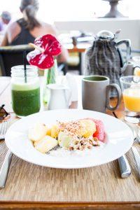 Hotel Review: Four Seasons Resort at Wailea Maui | Bikinis & Passports