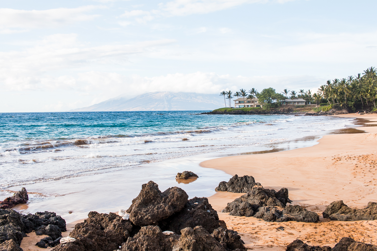 TRAVEL: things to do in Maui