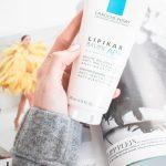 BEAUTY TALK: tips for dry & sensitive skin in Winter