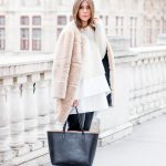 3 designer bags worth buying + why.