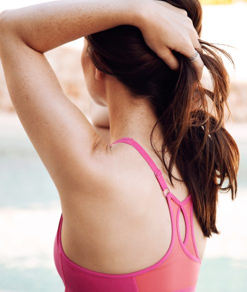 Triumph Triaction Sport BH | Bikinis & Passports