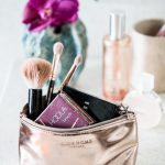 what's in my make-up bag? [summer edition]