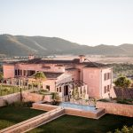 HOTEL REVIEW: Park Hyatt Mallorca
