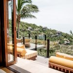 HOTEL REVIEW: Four Seasons Koh Samui