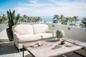 Hotel Review Soho Beach House Miami   Bikinis & Passports