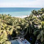 HOTEL REVIEW: Soho Beach House