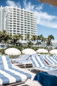 Hotel Review Soho Beach House Miami | Bikinis & Passports