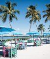 TRAVEL The Keys Florida   Bikinis & Passports