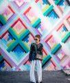 OUTFIT: Wynwood Walls Miami | Bikinis & Passports