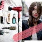 BEAUTY TALK: favorite hair care products.