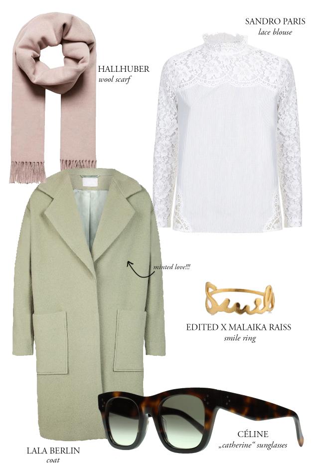 NEW IN: winter essentials + pretty things | Bikinis & Passports