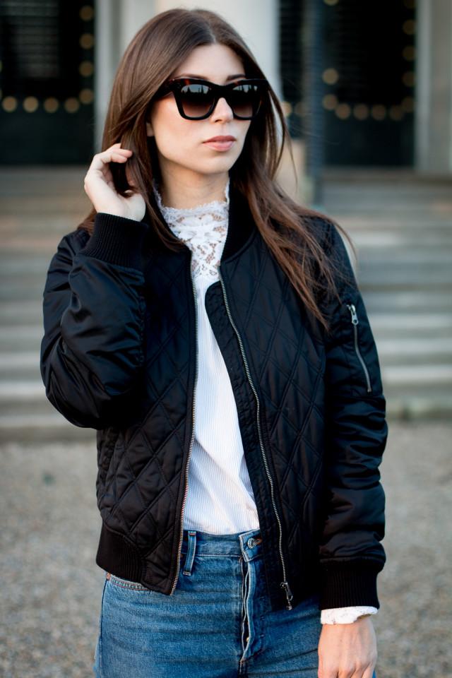 OUTFIT: celiné catherine sunglasses | Bikinis & Passports