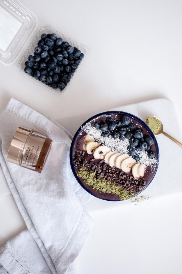 Super Food Moringa, Estée Lauder Revitalizing Supreme + | Bikinis & Passports