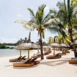 HOTEL REVIEW: Four Seasons Mauritius at Anahita