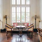 TRAVEL: Heritage The Villas, Mauritius